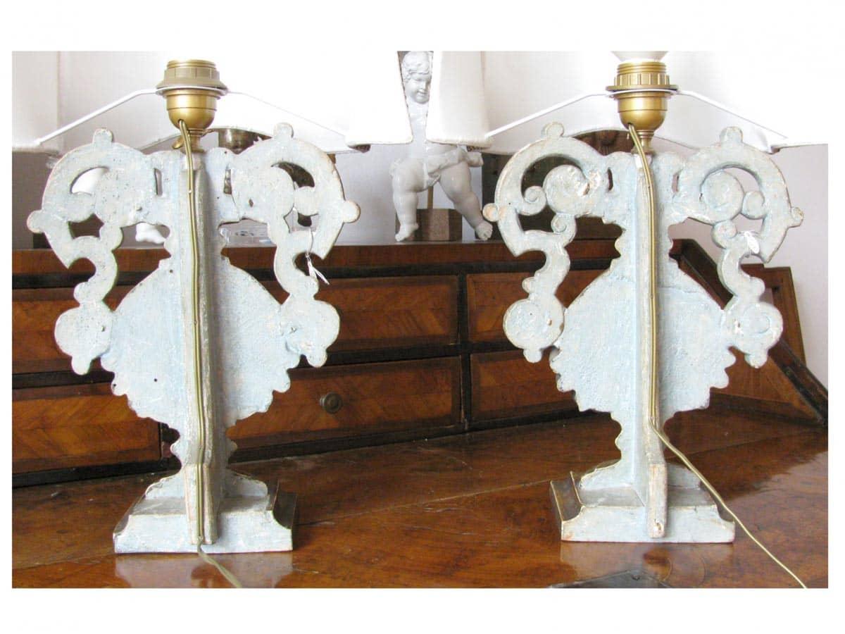 barcaccia lampadari roma : Lampade A Olio Antiche: Lampade ad olio vintage ? interior & exterior ...