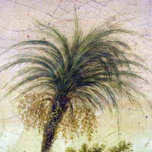 paesaggio-orientale-con-figure-1700-2