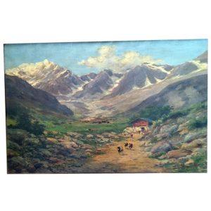 s-poma-paesaggio-di-montagna-a93