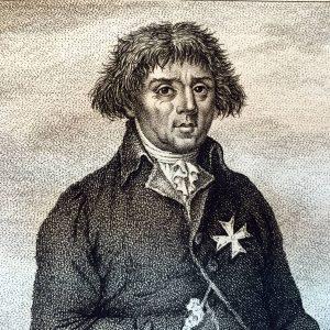 Alessandro-Verri