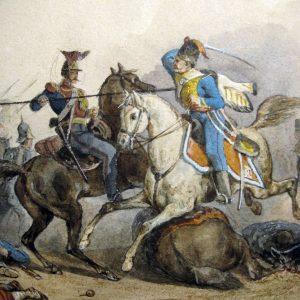 Battaglia franco-prussiana del 1870