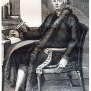 Pietro-Verri-1