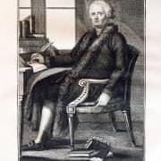 Pietro-Verri-2
