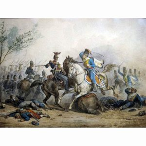 battaglia-franco-prussiana-1870.jpg-a