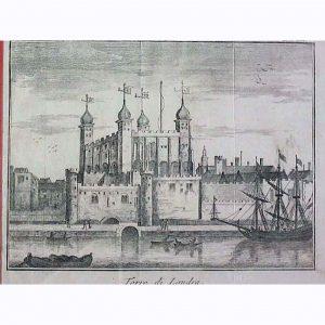 la-torre-di-londra-incisione-antica-1118