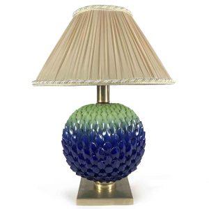 lampada-da-salotto-mangani-