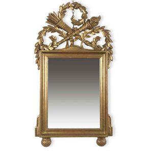 specchiera-dorata-legno-intagliato.