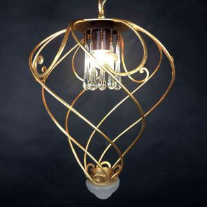 lanterna-ferro-dorato-e-cristallo-q