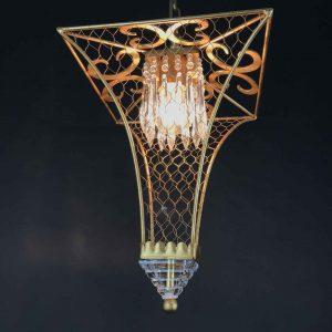 lanterna-ferro-dorato-e-cristallo-1-luce-w.jpg
