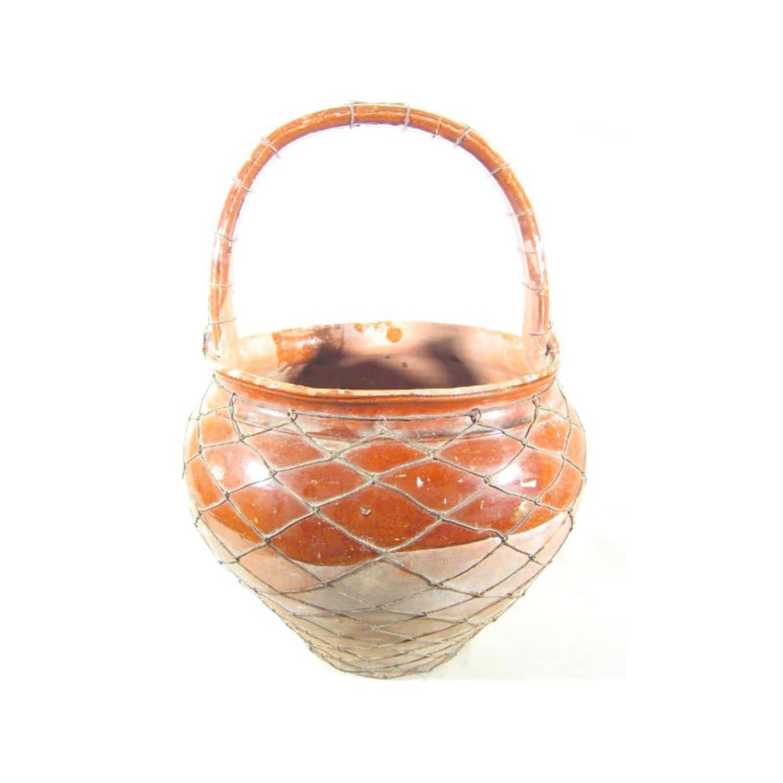 scaldino-toscano-terracotta-374