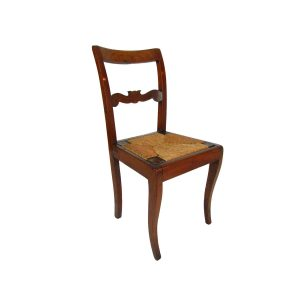 sedia-antica-in-noce-2808