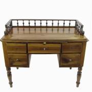 scrivania-antica-meta-Ottocento-1