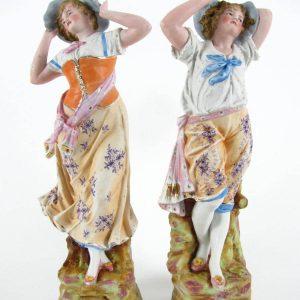 coppia-sculture-antiche-porcellana-biscuit-2969-1