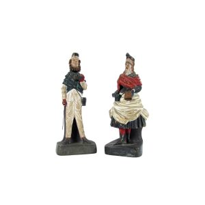 coppia-sculture-terracotta-portapenne-inizio-novecento-133