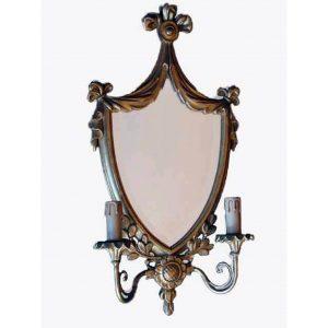 applique-dorata-con-specchio-3220