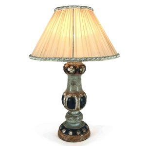 lampada da tavolo policroma.jpg