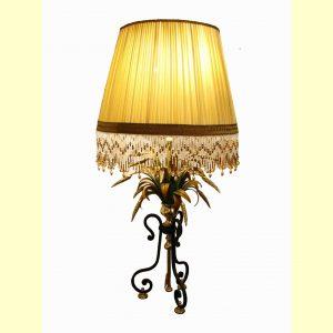 lampada-da-tavolo-ferro-battuto-e-ottone-2359