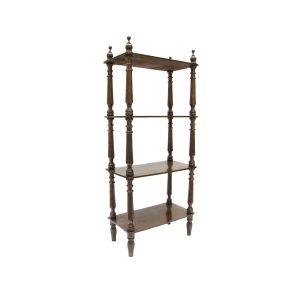libreria-etagere-in-noce-secolo-xix-2993