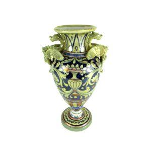 vaso-policromo-ceramica-a-lustro-gualdo-tadino-3327-1