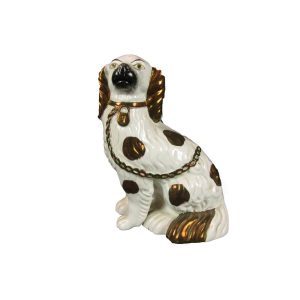 cane-cavalier-king-in-ceramica-3476-4