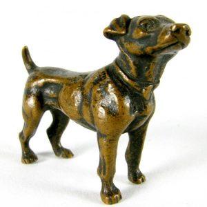 jack-russel-in-bronzo-2487-5
