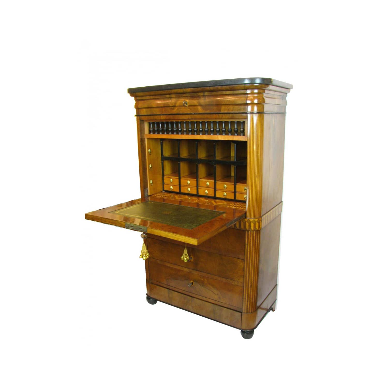 antico-secretaire-ligure-epoca-direttorio-1418-1