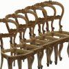 Sei-sedie-antiche-in-olmo-5744