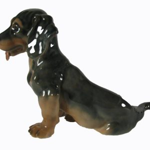 figura-di-cane-bassotto-in-porcellana-royal-copenhagen-3496-2