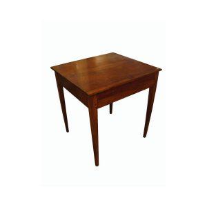 tavolino-da-gioco-luigi-xvi-