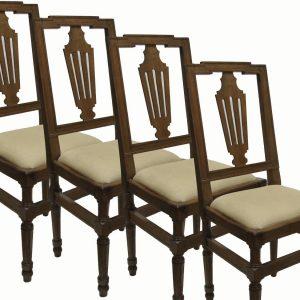 quattro-sedie-in-noce-2990