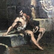 GRANDE-PAESAGGIO-CON-ROVINE-DEL-1700-r