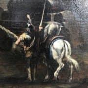 GRANDE-PAESAGGIO-CON-ROVINE-DEL-1700-w
