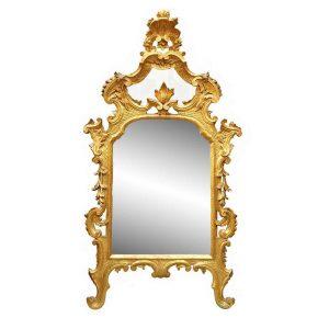 specchiera-dorata-luigi-xv-1
