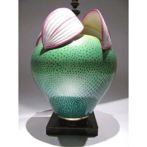lampada-porcellana-decorata-mangani-anni-70-2286