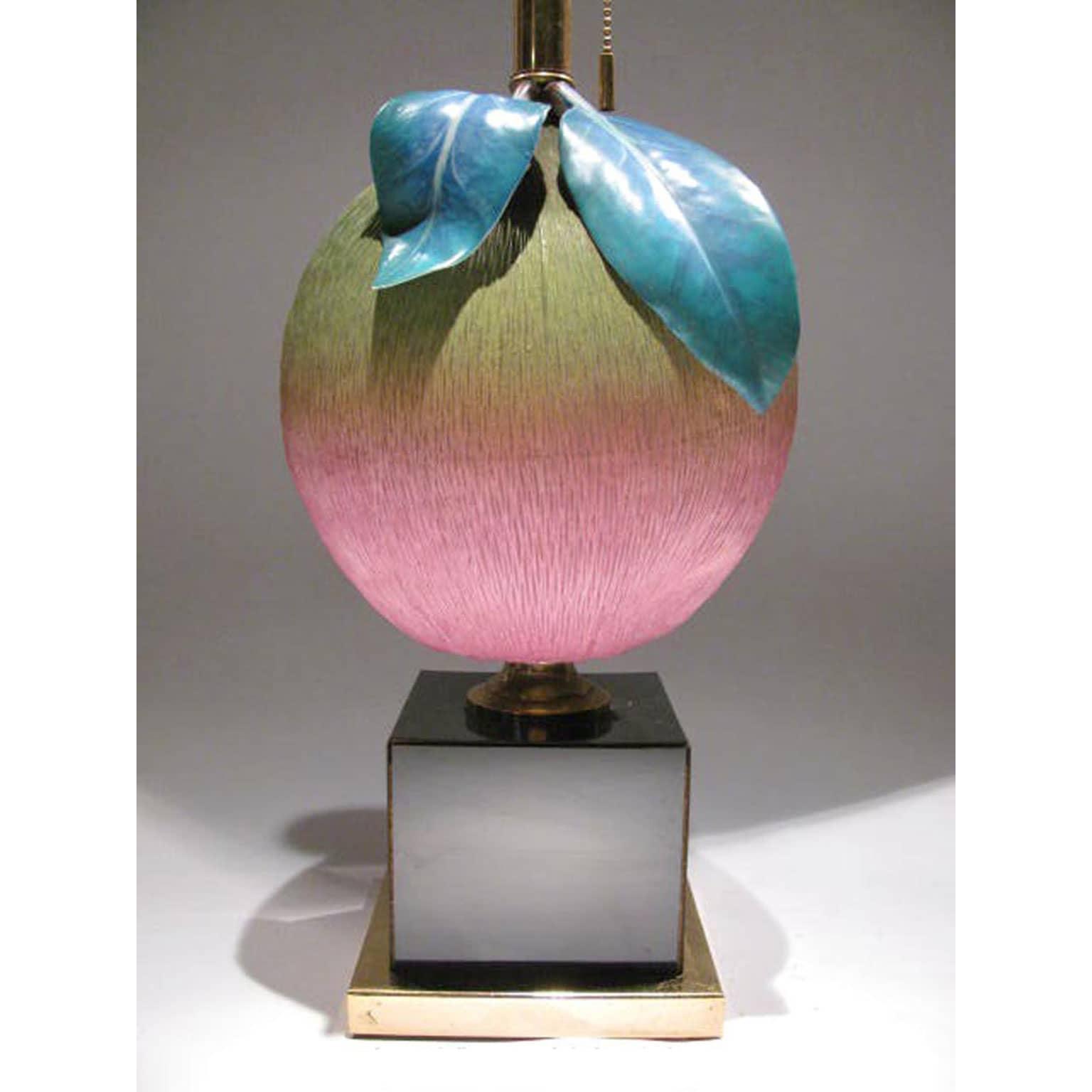 lampada-porcellana-decorata-mangani-anni-70-2287