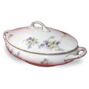 zuppiera-ovale-con-fiori-thomas-3727