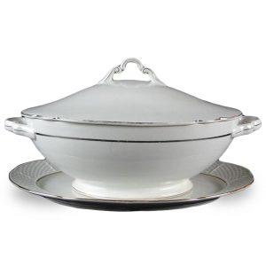zuppiera-ovale-laveno-3748
