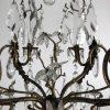 lampadario-dorato-in-foglia-con-cristalli-8-luci-q.JPG