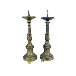 candelieri-antichi-3207