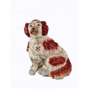 figura-di-cavalier-king-charles-in-ceramica-3255-1