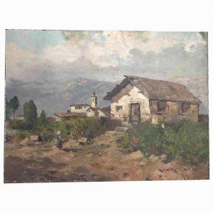 paesaggio-di-montagna