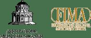 associazione antiquari milanesi fima