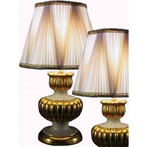 coppia-lampade-da-tavolo-1377