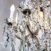 lampadario-antico-in-cristallo-maria-teresa-9-luci-p.jpg