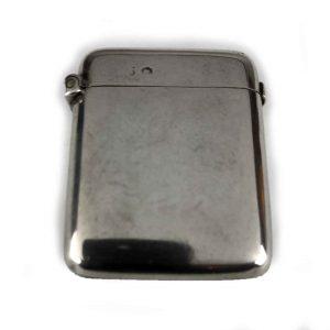 portafiammiferi-da-tasca-in-argento-antico-a