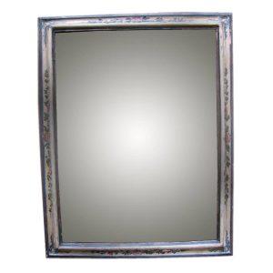 specchiera-laccata-rettangolare-3925