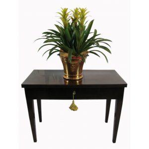 tavolo-luigi-xvi-allungabile-in-mogano-3850