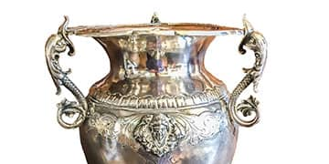 vaso-argento-hp