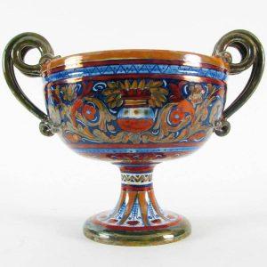alzata-policroma-ceramiche-a-lustro-gualdo-tadino-2996