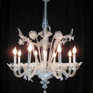 antico-lampadario-veneziano-in-vetro-soffiato-3290